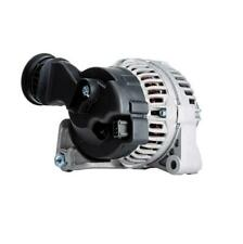 Brand New Alternator for BMW 325i 01-06 X5 01-06 REF# 12317501599