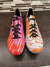 S-works Sub6 Shoes Size46