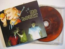 "NO DOUBT ""DON'T SPEAK"" - MAXI CD"