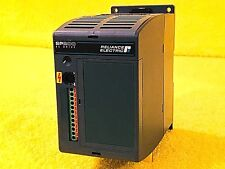 ***PERFECT*** RELIANCE ELECTRIC AC DRIVE SINGLE CHANNEL ANALOG 200 240VAC 2 HP