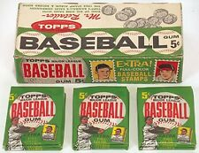 1962 topps baseball lot-$1.50 ea-VG or EX condition-you pick-#3 4 8 up to 521.