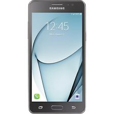 "Straight Talk Samsung Galaxy On5 4G LTE 5.0"" Screen-L@@K"