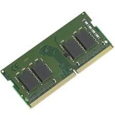 Kingston ValueRAM 16GB (1 x 16GB) PC4-19200 (DDR4-2400) Memory (KVR24S17D816)