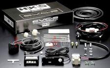 213162012 HKS EVC-S Boost Controller 45003-AK009