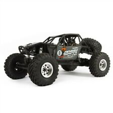 Axial 1/10 RR10 Bomber 4WD Rock Racer RTR (Savvy) - AXI03016T2