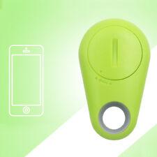 Bluetooth Anti-Lost Seeker Locator Alarm Key Finder Car Tracker Remote Shutter