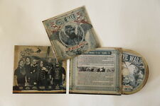Civil War The Killer Angels CD Children of the Grave Sabbath Sabaton