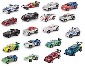 Darda Motor Fahrzeuge, Rennwagen, DTM, Polizei, Porsche, Pontiac, BMW Auto usw.