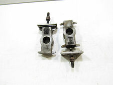 Kettenspanner Satz 2 Stück Kettenspannersatz chain Honda CBR 1000 F SC21 ´89