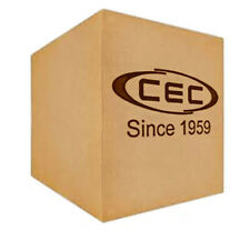 CEC Industries 2825 Lamp Assembly Sidemarker