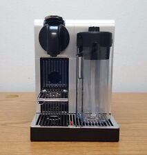 Delonghi EN750MB Nespresso Lattissima Pro Espresso Latte Cappuccino Maker