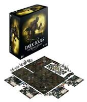 Dark Souls Das Brettspiel *Deutsche Version*