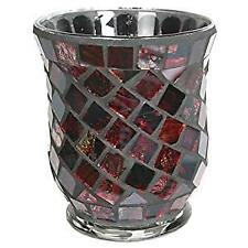 Village Candle Candle Holder, Multi-colour VC104AR