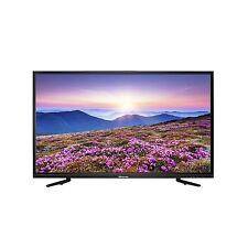 Hisense LED LCD Televisions