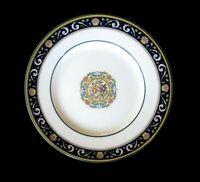 Beautiful Wedgwood Runnymede Bread Plate