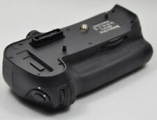 Vertical Power Battery Grip Nikon MB-D12 MBD12 D810 D800 D800E DSLR Camera New