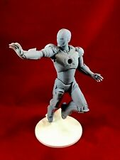 Iron Man Mk2 Fan Art / Garage Resin Figure kit