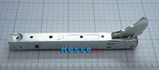 Backofen-Türscharnier passend für Bosch, Constructa, Neff, Siemens Elektro-Herd