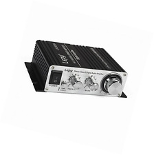 Lepy LP-2020A Verstärker