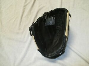 EASTON NIF12B 23'' BASEBALL/SOFTBALL GLOVE LH PLAYER(GOES ON RIGHT HAND)