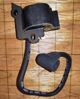Poulan Ignition Module Coil 2250 2450 2550 2075 Wildthing 944411370 PP260