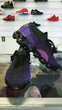 Men Nike Air Vapormax shoes size 10.5