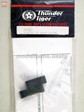 Thunder Tiger Pd1363 Plastique CTR Monture Spacer Modélisme