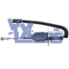 12v Solenoid Valve Re53507 For John Deere 4555 4755 4955 4560 4760 4960 Tractors