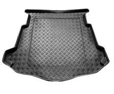 BOOT LINER DOG MAT TRAY for FORD MONDEO HATCHBACK 2007-2014