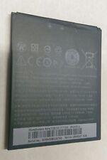 OEM Battery for HTC Desire 526 Verizon B0PM3100 2000mAh