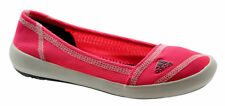 adidas Slip On Textile Trainers for Women