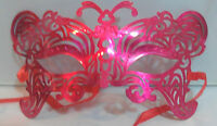 VENETIAN MASKS CARNIVAL FANCY DRESS PROM MASQUERADE COSTUME PARTY EYE MASK B2