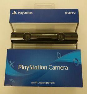 Sony PlayStation 4 PS4 Camera Motion Sensor V2 CUH-ZEY2 NEW Sealed