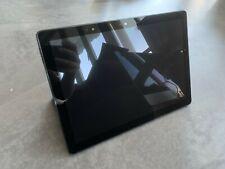 Dell Latitude 5290 Tablet Core i7-8650u 16gb RAM 512gb SSD FullHD Windows 10 Top