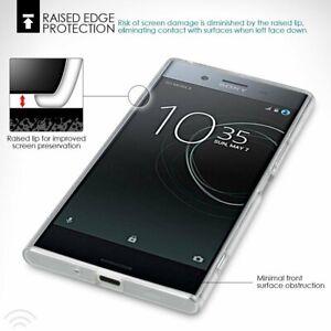 "NEW *BNIB* Sony Xperia XZ1 F8341 64GB 5.2"" GLOBAL Unlocked Smartphone"