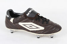 Umbro Speciali LE A SG Mens Soccer Cleats Football Shoes Limited Edition UK6 US7