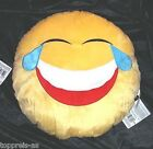 32-38cm Emoji Smiley Cojín Emoticono scheißhaufen WHATSAPP de felpa Nerd Poo