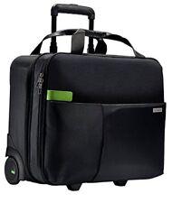Custodie trolley in poliestere per laptop senza inserzione bundle