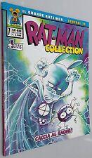 Rat-Man Collection n.7 prima edizione Panini del 1998 ottimo