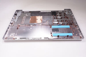 N9W2D Dell Bottom Base Cover I5575-A214SLV-PUS