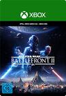[VPN Aktiv] STAR WARS Battlefront II Spiel Key - Xbox One / Series Download Code
