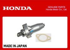 Genuine Honda cam tensor de la cadena levantador + Junta 1999-2006 CBR600F4 F4i revisado
