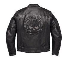 Harley-Davidson 9812217EM000M