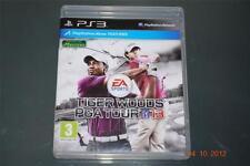 Jeux vidéo pour PlayStation Move Electronic Arts PAL