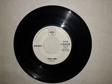 "Garfunkel/Python Lee Jackson Con Rod Stewart-Disco 45 Giri 7"" Ed.Promo Juke Box"