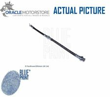 NEW BLUE PRINT REAR BRAKE HOSE LINE PIPE GENUINE OE QUALITY ADC453117