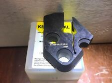 Kennametal Modular Blade Grooving And Cut Off Tool A4m65r1026msize 65