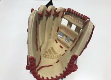 Adidas Baseball Glove EQT 1275 H-Web Outfield Pro Series Pattern LHT🔥🔥