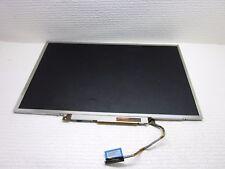 """Dell Latitude D620 D630 14.1"""" WXGA LCD Screen Display LP141WX1 CY185 NT108"""