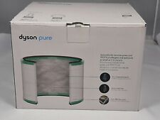 Dyson Pure cool-hot link HP02 HEPA Air Purifier Replacement Filter For Year New